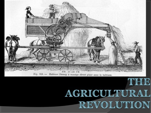 pros and cons of the industrial revolution The cons of labor unions 1 they are cartels according to critics, labor unions can be monopolized and can be run by cartels with their power to demand for higher wages, they also cut down the number of jobs available in the market.