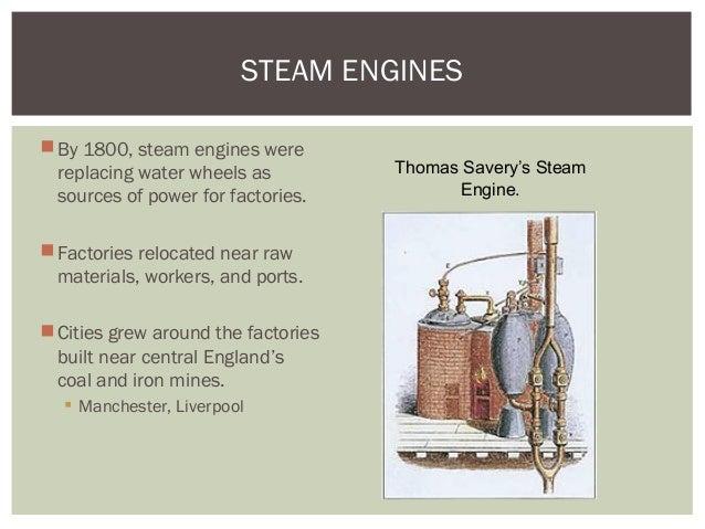 Steam Agb