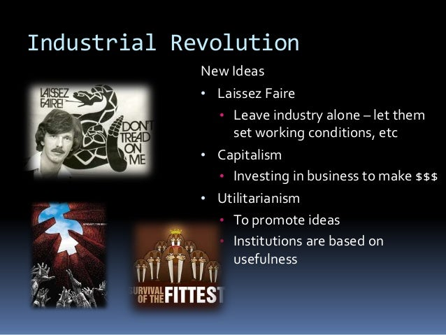 the utilitarian argument of capitalism It sounded interesting, and i'd always enjoyed arguing about things  under  capitalism, the working class must work to survive, but their  but utilitarianism,  unlike marxism, makes no dubious predictions of factual claims.