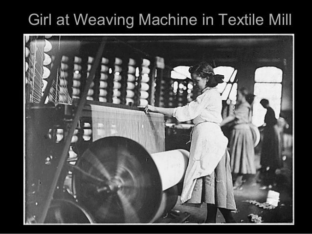 conditions of the industrial revolution in Industrial revolution working conditions were extremely dangerous because  safety regulations were non-existent and owners hired expendable workers.