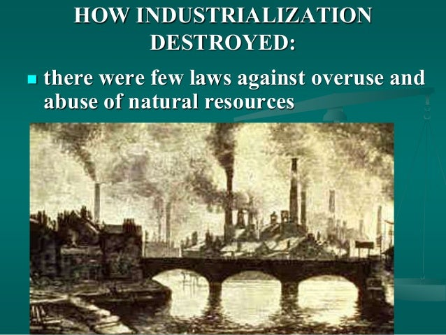 "an introduction to the political theories developed in the industrial revolution The industrial revolution provided the countries that first adopted it with the technological and economic advantages necessary to eventually rule most of the world in short, the industrial revolution is the ""game changer"" of modern world history."