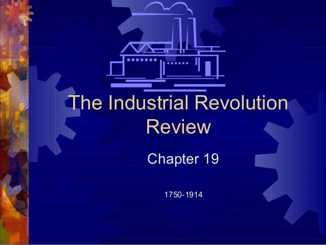 changes and continuities in interactions 1750 1914 (2004) analyze the changes and continuities in labor systems between 1750 and 1914 in one of the following areas in your analysis, be sure to discuss the causes of the changes and the reasons for the continuities.