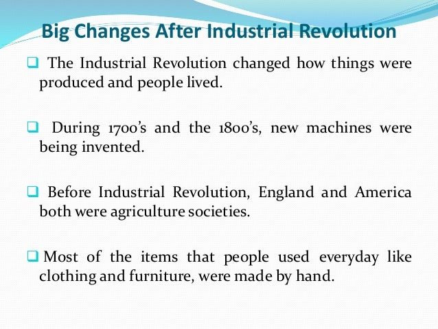the forces that brought social and economic revolution in russia What factors led to the russian revolution a: quick answer continue reading keep learning what was the outcome of the russian revolution what happened after the russian revolution what caused the russian revolution of 1917 causes of the russian revolution economic causes of.