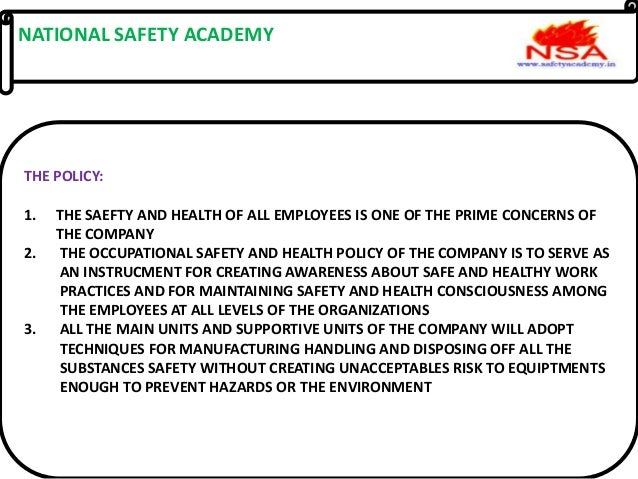 industrial security plan Format of typical security plan for industrial radiography name of the facility : address of the facility : (register office) communication details : tel no.