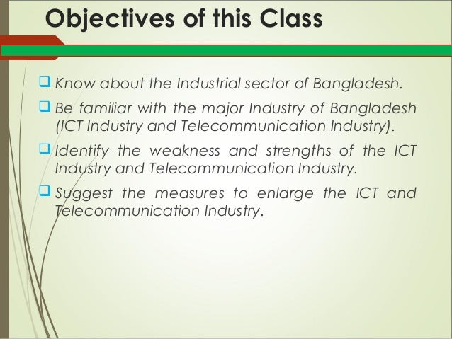 telecommunication of bangladesh Grameen telecom  grameen telecom picture © copyright 2016  grameen telecom, all rights reserved create a free web site with weebly.