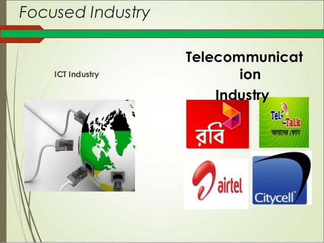 ict industry in bangladesh The political commitment of the government to build an ict-based society is good   the it/ites sector of bangladesh has grown considerably in recent years.