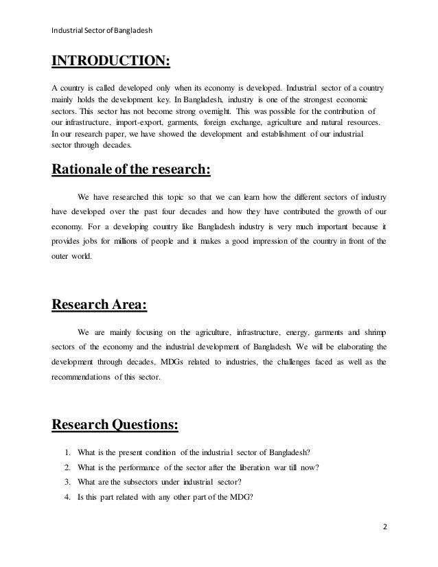 sample research paper in agriculture