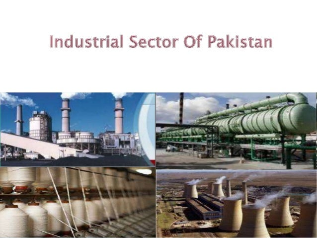 pakistan cng industry Pakistan to undertake key reforms in the power sector this included funding to  ensure  transport sector while shift toward cng was not.