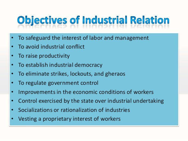 industrial sociology A: industrial sociology probably the outstanding characteristics of contemporary societies are that they have been forced into a situation in which change is a constant phenomenon so dynamic is this pattern of change that it is irresistibly spreading to the entire world.