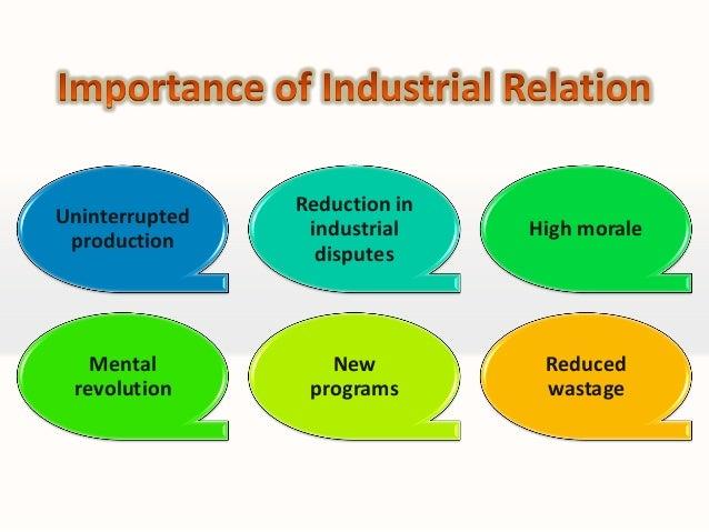 industrial sociology Subject : industrial sociology course name : ba (hons) keyword : swayamprabha.