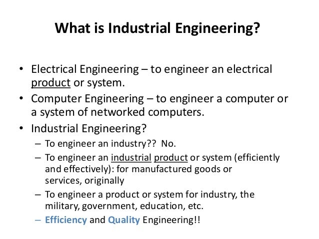 Brian Raafiu Industrial Amp Systems Engineering