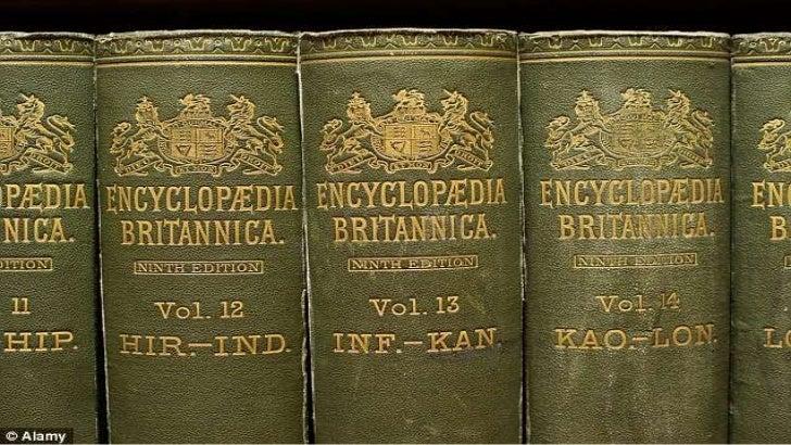 Industrial     Collaborative             Capitalism   EconomyEncyclopedia Britannica   Wikipedia