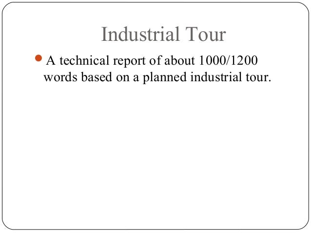 industrial tour Industrial metal supply (ims) has something to offer that no other west coast metal distributor can - six stores, open six days a week and jammed full of pre-cuts, remnants, metal tools and finishes and thousands of ancillary metal working products.
