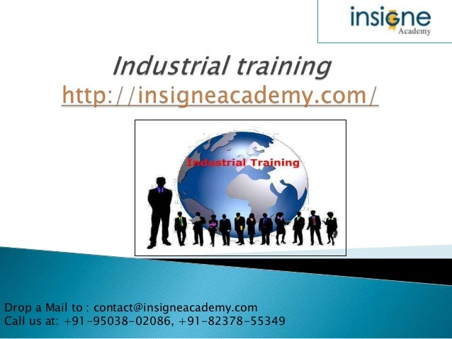 Drop a Mail to : contact@insigneacademy.com Call us at: +91-95038-02086, +91-82378-55349