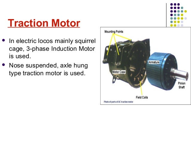 1451 further Which Parts Of This Rotor Can Be Made Out Of Plastic also Understanding Ladder Logic moreover 11441634 together with Industrial Training 28411285. on motor connections diagram