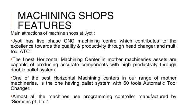 Industrial Machinery Mechanics, Machinery Maintenance Workers, and Millwrights