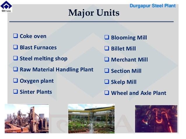 Inside Shell's Bintulu GTL Plant