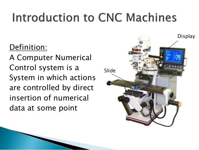 Presentation of cnc wegstr pcb youtube.