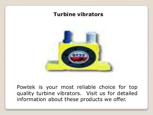 Stainless steel vibrators - 웹