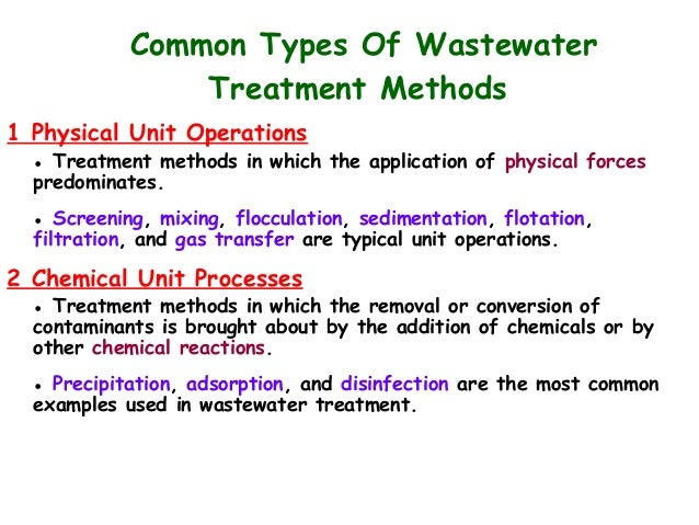 Green Adsorbents for Wastewaters: A Critical Review