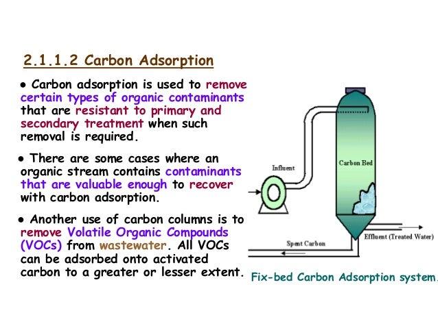 Industrial waste water treatment granular media filter 41 sciox Gallery