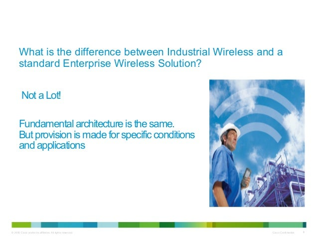cisco wireless compliance Regulatory compliance and safety information for the cisco 5508 wireless controller.
