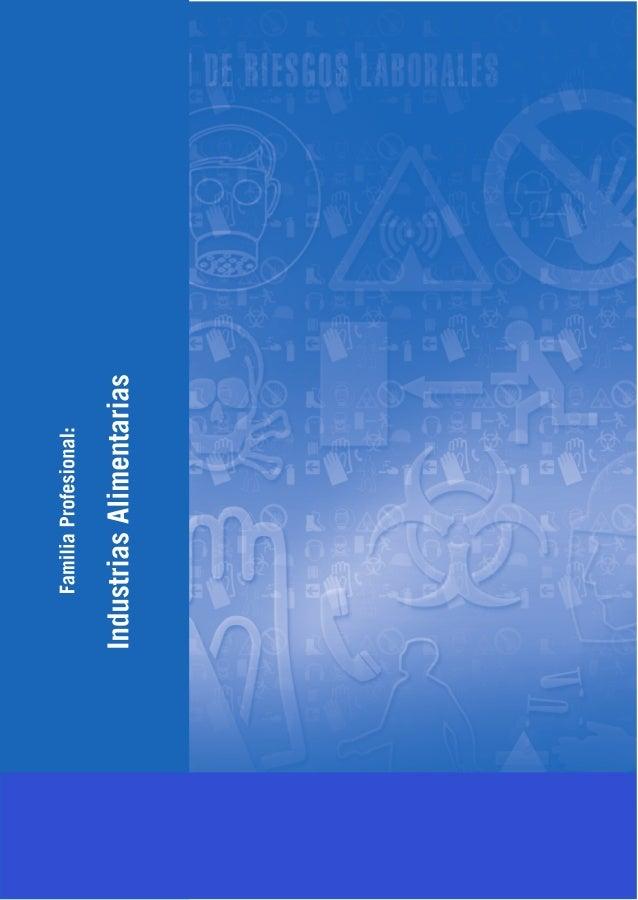 2 ManualBasicodePrevenciondeRiesgosLaborales ,, 1. INTRODUCCIÓN 2. PRINCIPALES RIESGOS LABORALES 2.1. CAÍDAS AL MISMO NIVE...