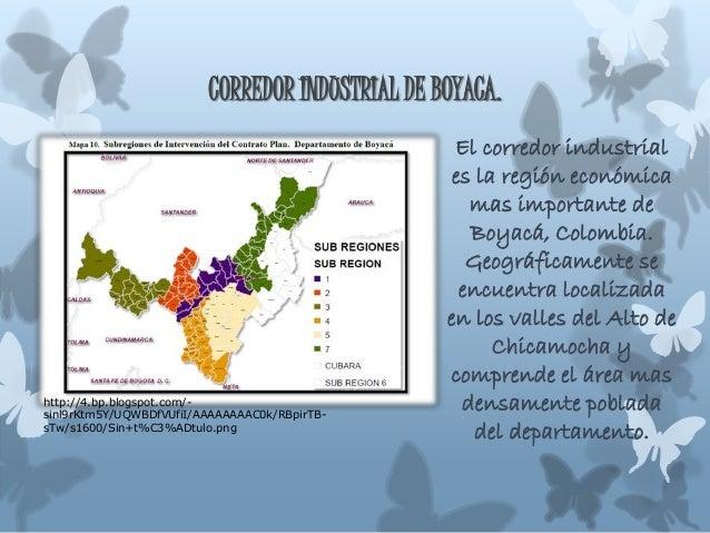 CORREDOR INDUSTRIAL DE BOYACA. http://4.bp.blogspot.com/- sinl9rKtm5Y/UQWBDfVUfiI/AAAAAAAAC0k/RBpirTB- sTw/s1600/Sin+t%C3%...