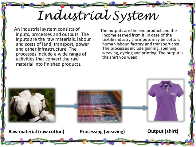 mineral based industry Mineral based industries the history of industrialization in jharkhand is more  than 100 years old the first iron and steel industry was established at.