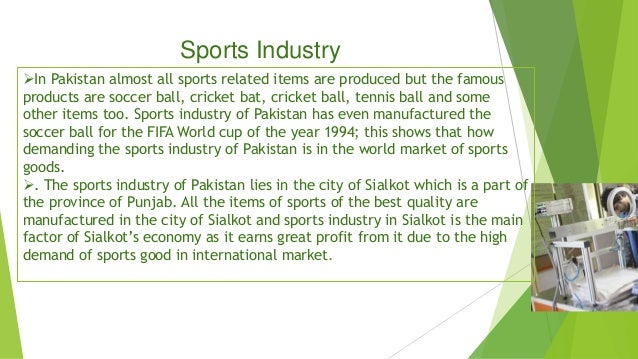 tobacco industry in pakistan essay Market research reports data and analysis on the tobacco industry, with tobacco market share and industry trends.