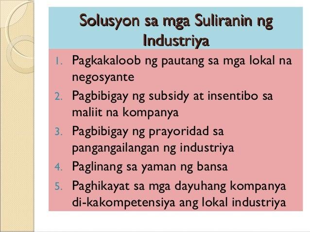 Saligang Batas ng Pilipinas (1987)