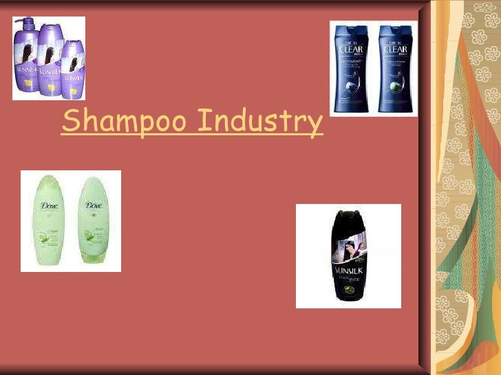 shampoo industry Data and statistics about shampoo/ - discover the most popular statistics about shampoo/ on statista.
