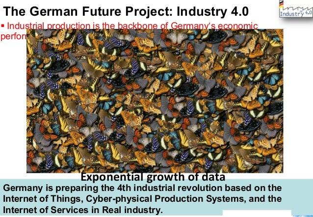 Industry 4.0 pai Slide 2
