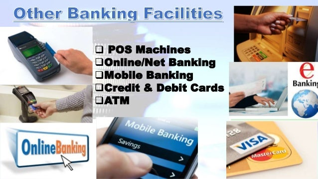 REASONS TO INVEST IN INDIA India's Banking Sector Is Constantly Growing Amended Banking Laws Bill Robust Demand Innovation...