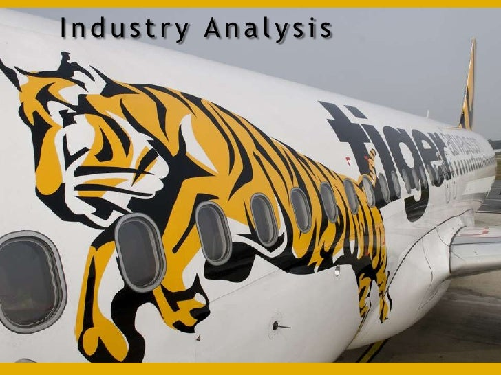 Australian Airline Industry - Essay - 1136 Words | Bartleby