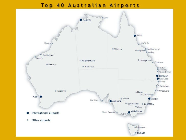 australian airline industry analysis In need domestic airlines of industry data industry statistics are available in these ibisworld australia market research reports view it here today.