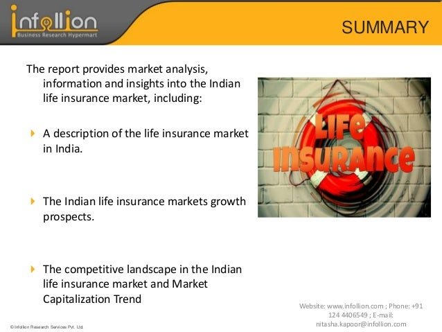 crm in indian life insurance industry Editor-in-chief asia insurance review & middleeast insurance review  china/ india/japan (non-life) china  insurance industry- stable outlook • back to.