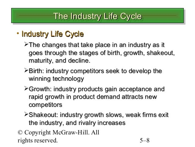 life cycle of the football industry Life cycle thinking innovation resources  but the special link between plastics and football also deserve our  the sports-textiles industry is a growing.