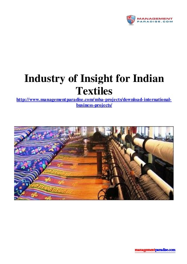 indian homemaker insights Homemaker definition is - one who manages a household especially as a spouse and parent how to use homemaker in a sentence one who manages a household especially .