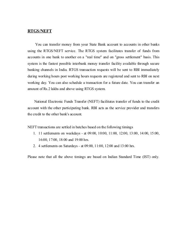 Transfer Letter From One Department To Another Haciecsa Transfer Letter  From One Department To Another Bank