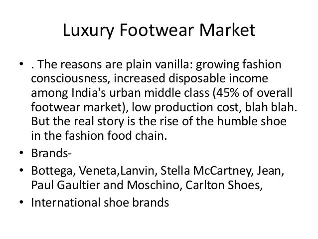 Category:High fashion brands - Wikipedia 38
