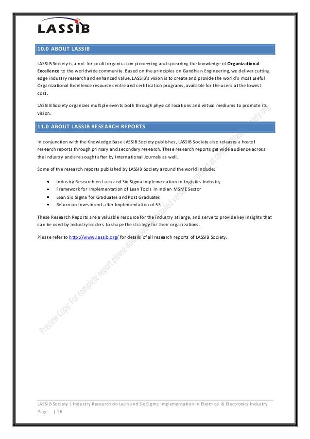 Custom research paper services and manufacturing