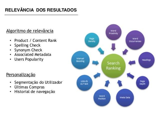 Industry Sessions Sep - 2016 Alexandre Marreiros / José Ferreira www.edit.com.pt LISTAGENS USER JOURNEY AUTOMATION • Este ...