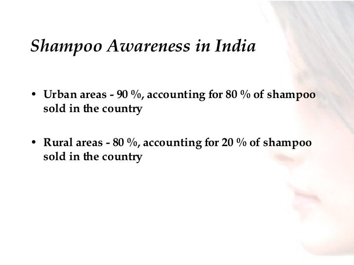 shampoo industry An essential collection of bath, body, skin, and hair care products made with active botanicals and always scented with pure essential oils.