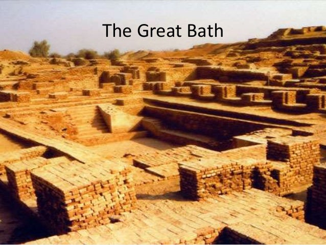 Image result for harappan architecture