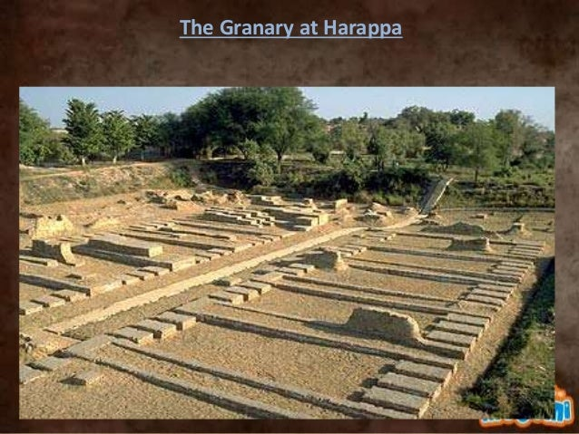 essay drainage system harappan civilization The minoans and indus valley civilizations originally, and the hellenes  the  sewerage and drainage system in the palace of knossos beneath.