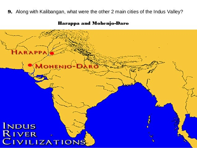 Indus valley on himalayan mountains on map, himalayas on map, yangzte river on map, deccan plateau on map, bangladesh on map, lena river on map, persian gulf on map, yellow river on map, kashmir on map, gulf of khambhat on map, irrawaddy river on map, ganges river on map, indian ocean on map, eastern ghats on map, japan on map, great indian desert on map, jordan river on map, krishna river on map, gobi desert on map, aral sea on map,