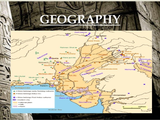 Indus valley civilization on gulf of khambhat on map, yellow river on map, bangladesh on map, jordan river on map, himalayan mountains on map, kashmir on map, great indian desert on map, lena river on map, himalayas on map, persian gulf on map, krishna river on map, eastern ghats on map, deccan plateau on map, ganges river on map, gobi desert on map, japan on map, irrawaddy river on map, yangzte river on map, aral sea on map, indian ocean on map,