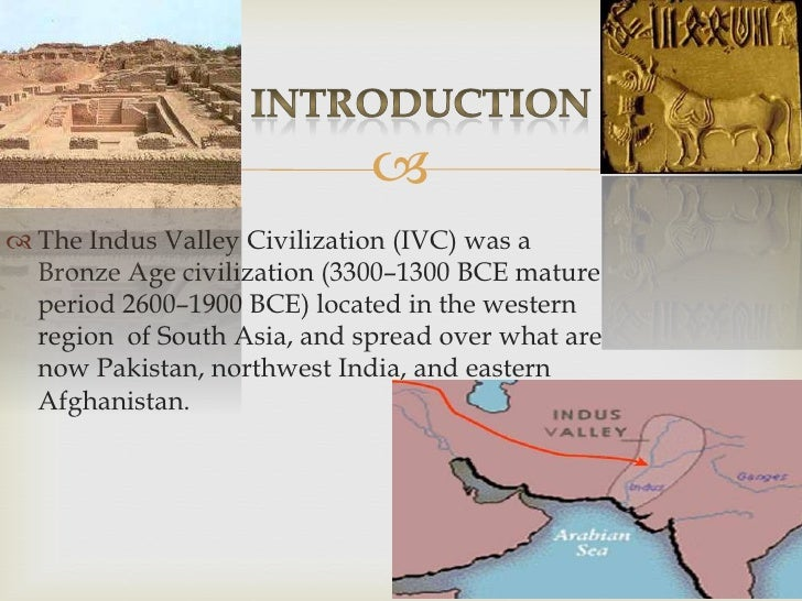 indus valley civilization the hidden secrets of indus valley 2