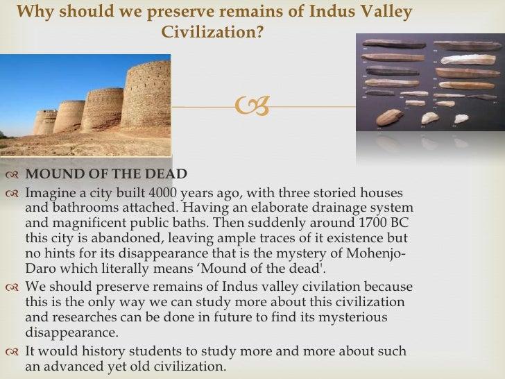Harappan Civilization Pdf